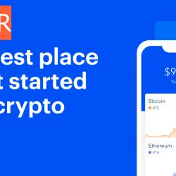 Como y donde comprar Bitcoins (Tutorial sencillo)