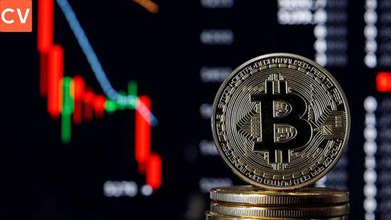 Precio de bitcoin actualizado
